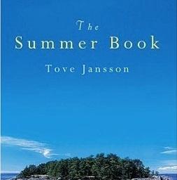 the summer book et al