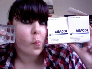 more like asaCOOL, amirite?