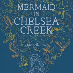review : mermaid in chelsea creek