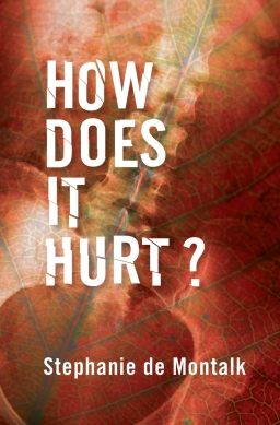 Review: How Does It Hurt?